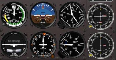 Nelson's Weblog: aviation / starting-instrument-training